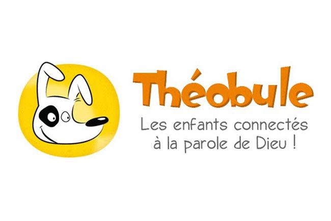 2016_04-17_Théobule2