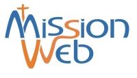 2016_04_16 logo Missionweb