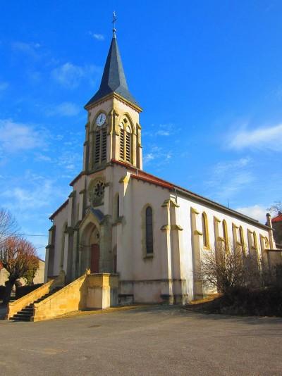 800px-Eglise_Helstroff