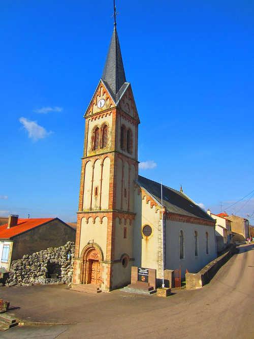 100px-Eglise_Bionville_Nied